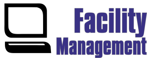 facility management_300